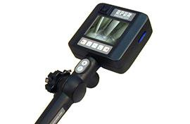 video-endoscope videoscope easyflasher