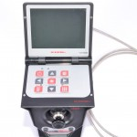videoscope video-endoscope
