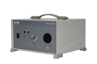 Generateur Lumiere UV VEGA 900 CND