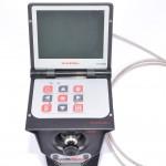 videoscope video-endoscope